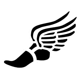 Cross country logo png. Uil results from region