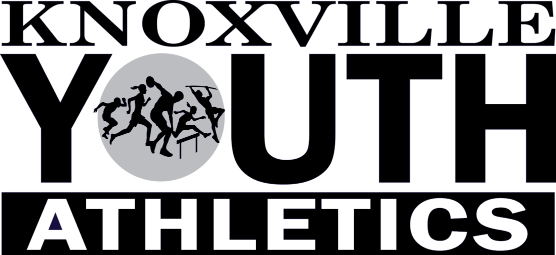 Cross country logo png. Summer program knoxville youth
