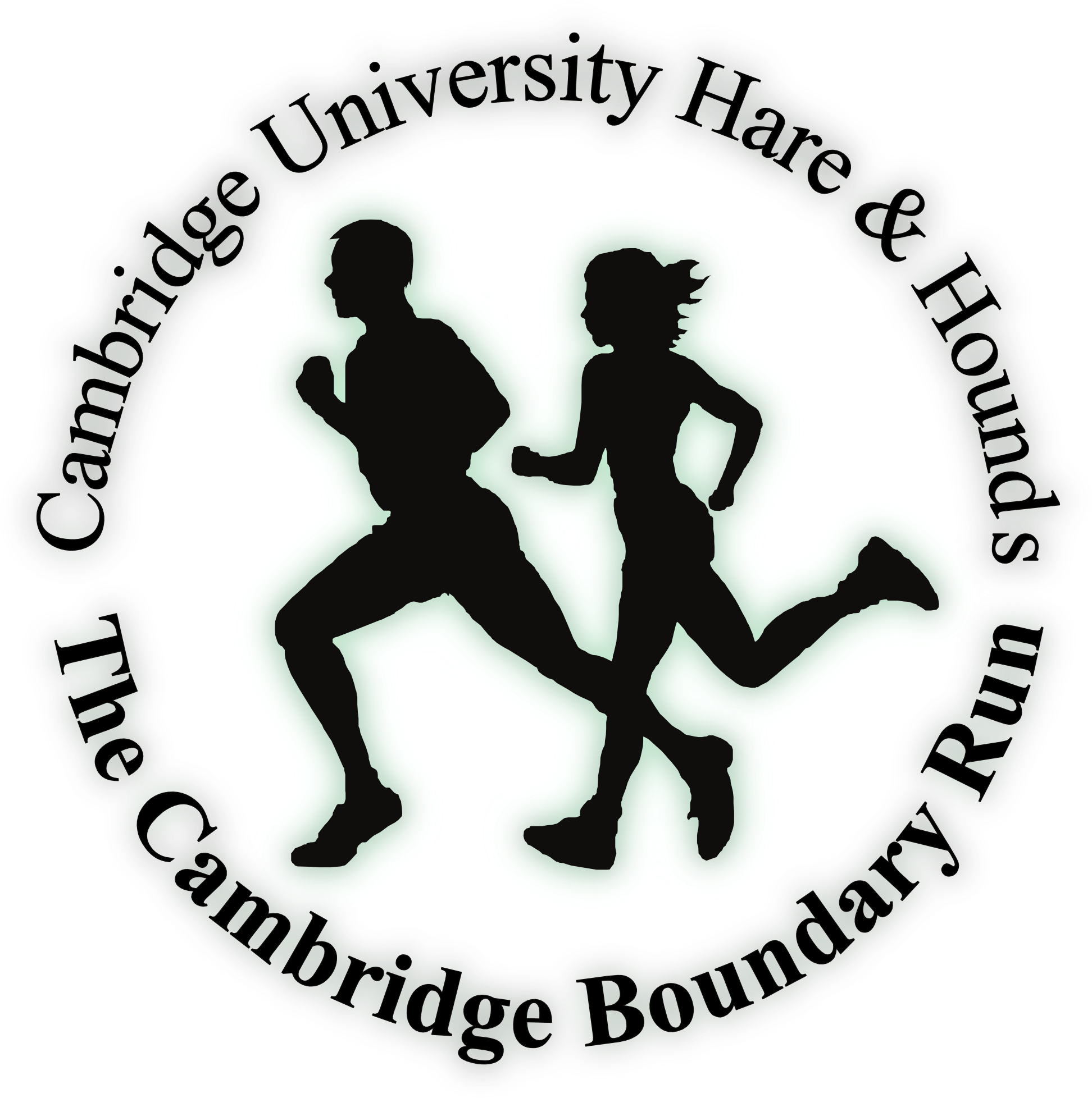 Cross country logo png. Download images for running