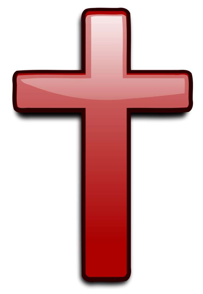 Cross .png. Christian png free download