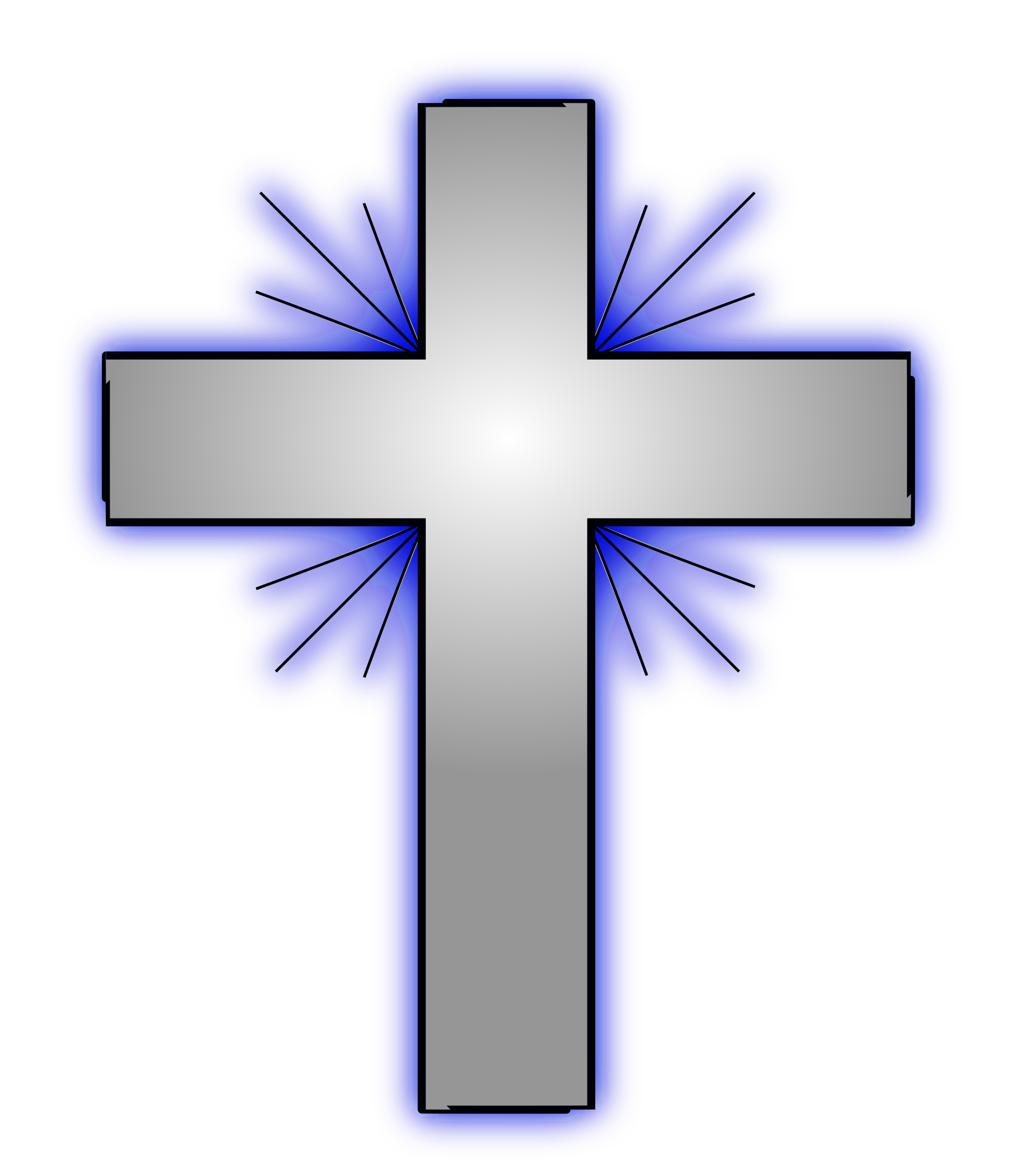 Christian vector church cross. Iv icons png free