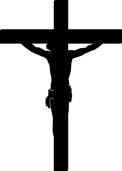 Cross png image. Christian images free download