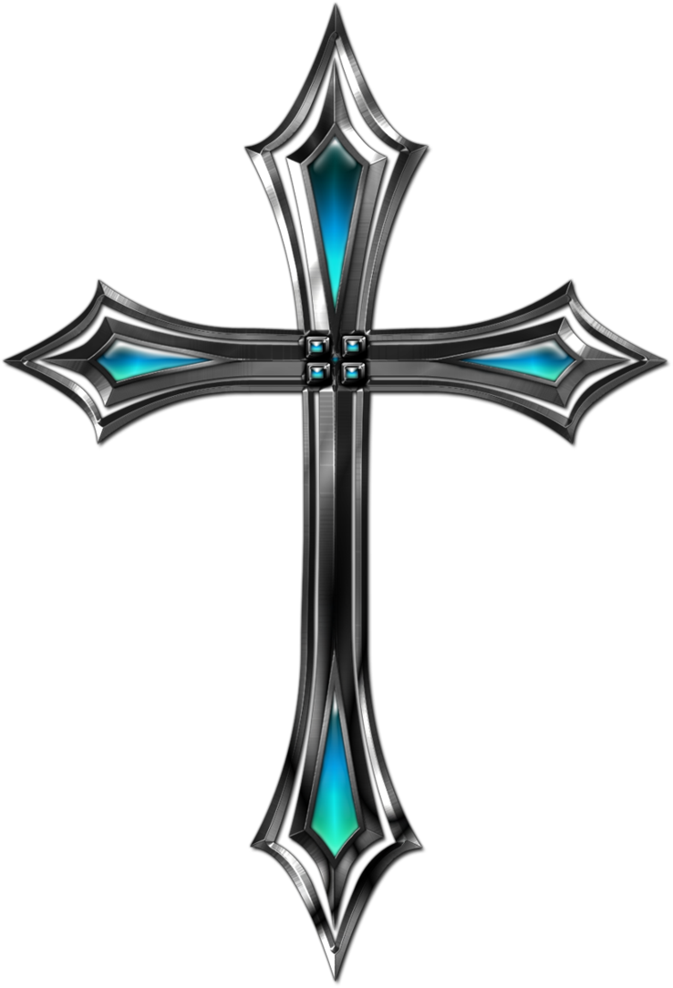 Cross tattoos png. Size x px in