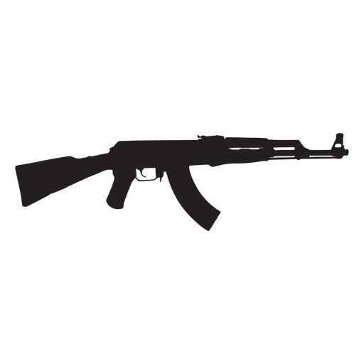 vector shotgun svg
