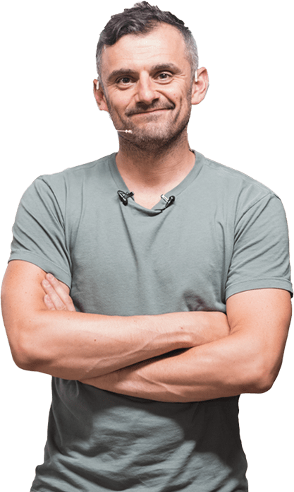 man crossing his arms png