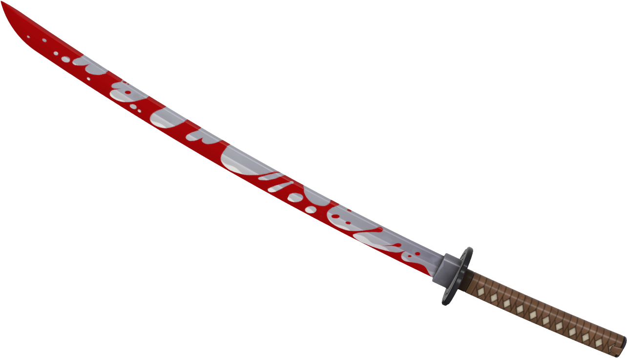 Crossed katana png. Image bs george a