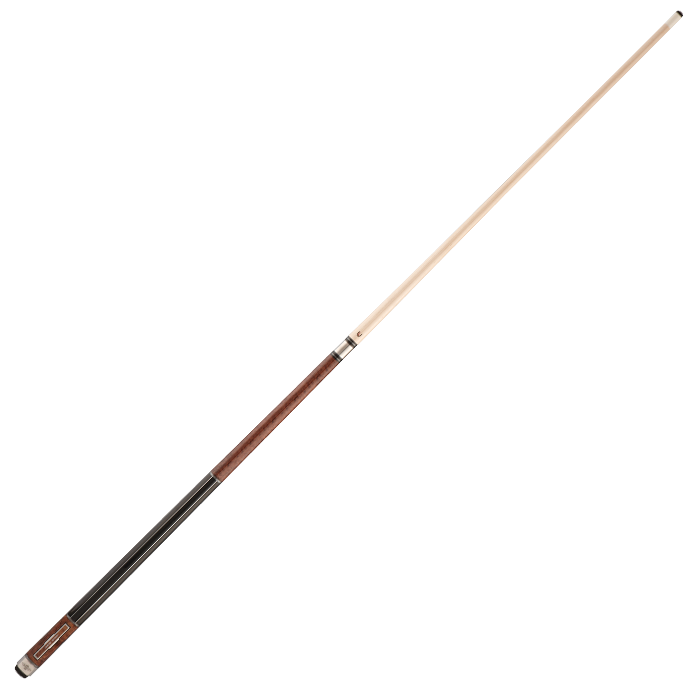 Crossed pool sticks png. Stick image related wallpapers