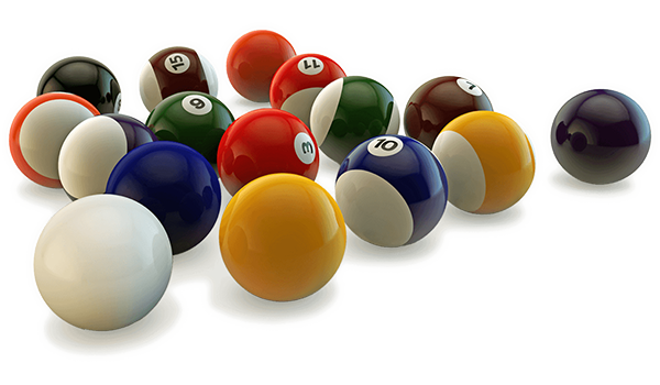 Crossed pool sticks png. Game transparent images pluspng