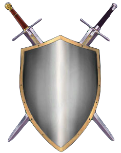 Shield and swords png. Sword image