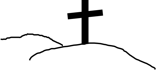 Crosses vector hand drawn. Collection of free crossed