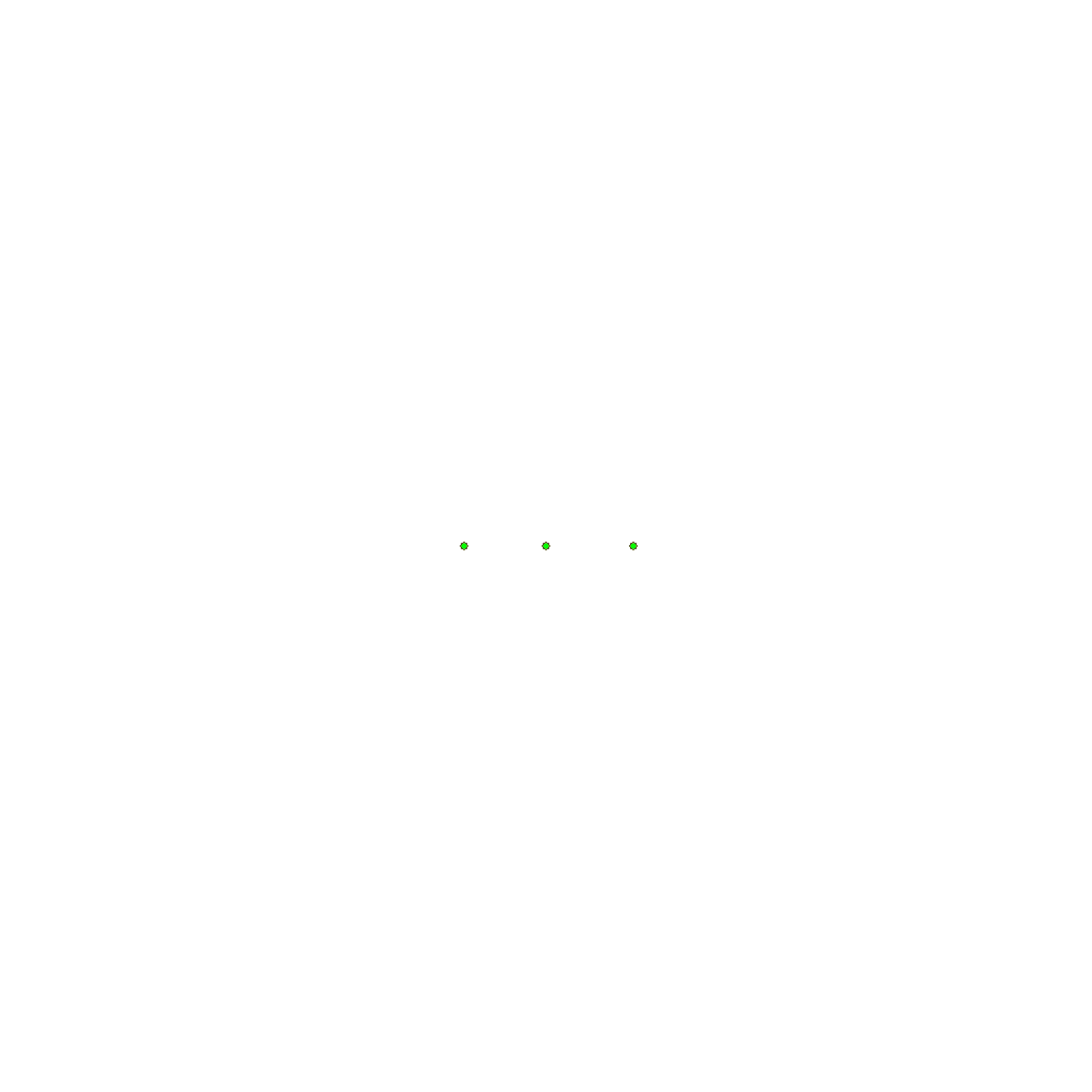 custom crosshairs png
