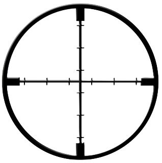 Crosshair .png. Crosshairs png toys for