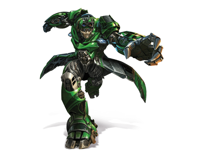 Crosshairs transformers png. Image the adventures of