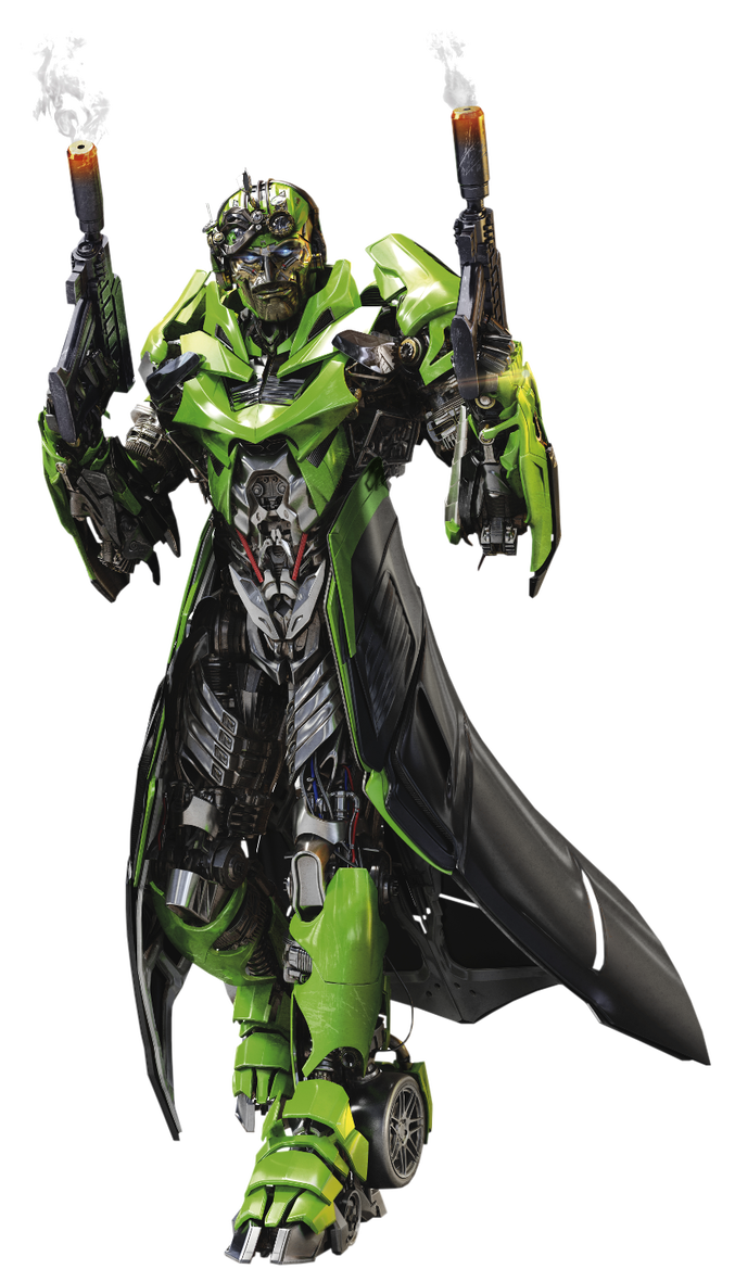 Crosshairs transformers png. Tlk promo by barricade