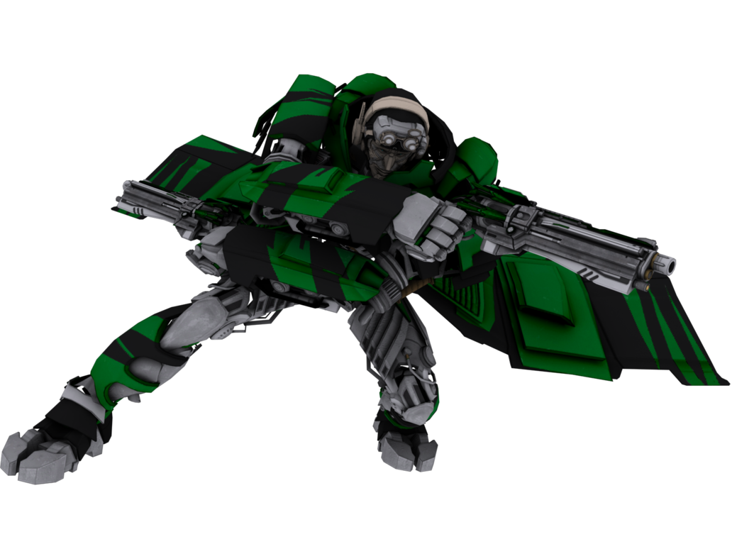 Crosshairs transformers png. Online tf by uncommonslyfox