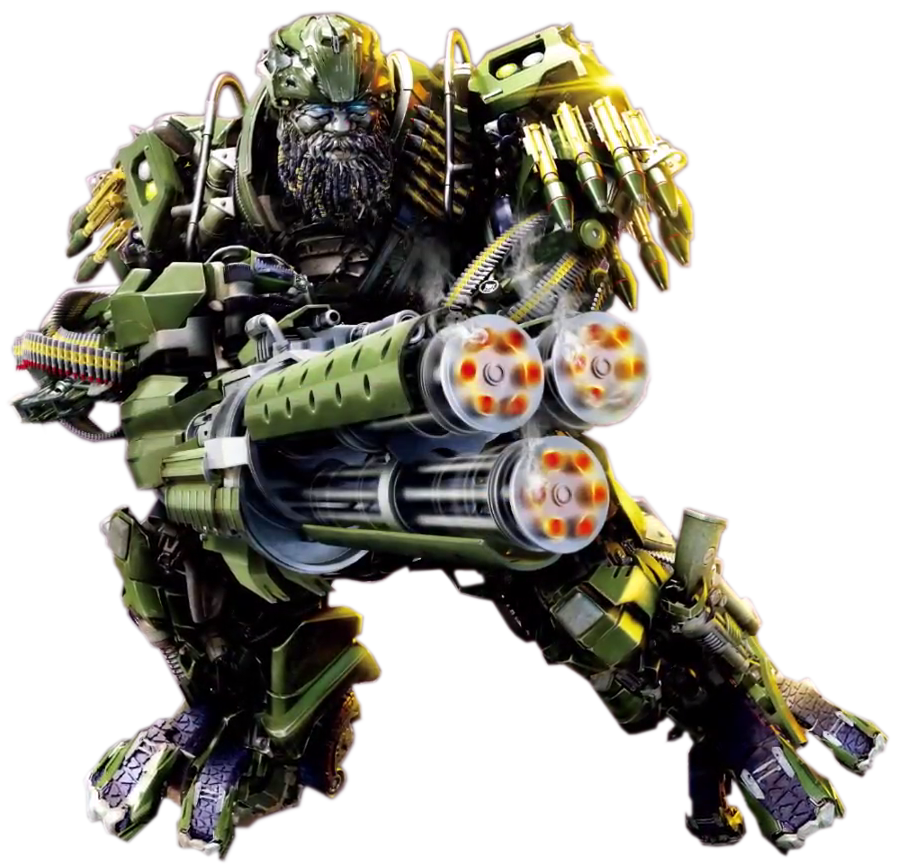 Crosshairs transformers png. Hound tlk promo by