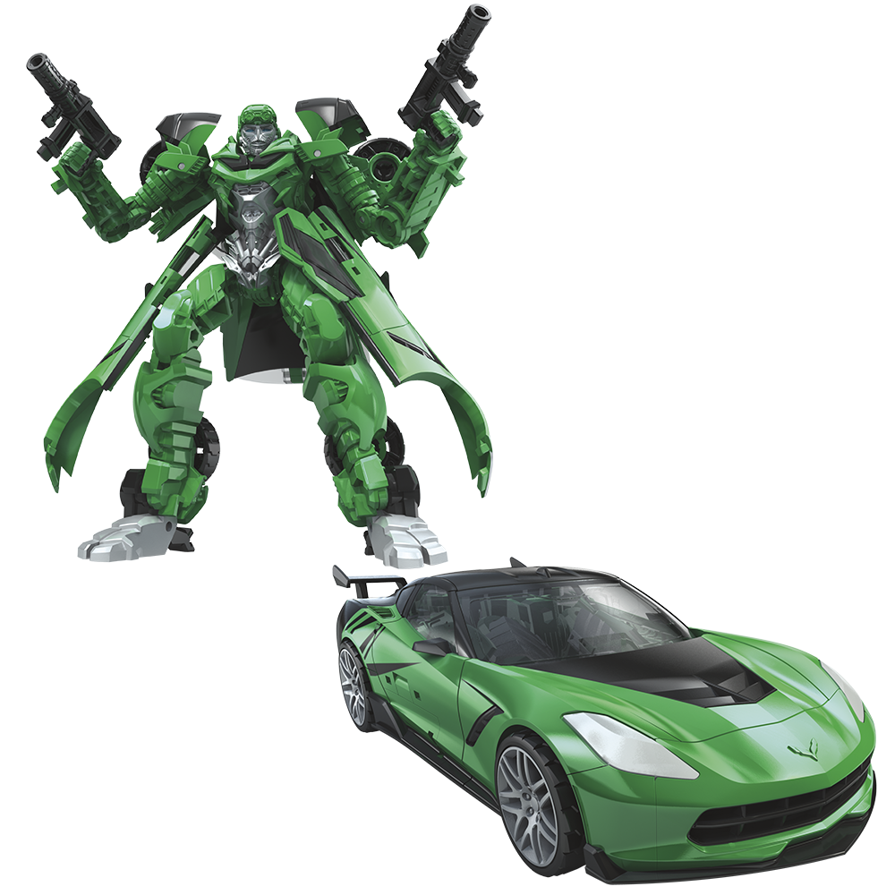 Crosshairs transformers png. Wiki on twitter the