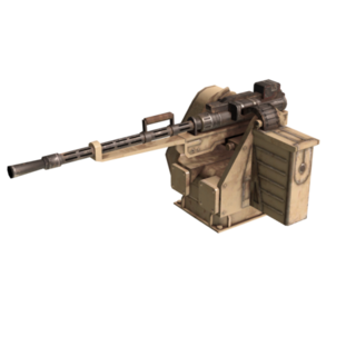 Mm wiki from. Crossout vector jpg free library