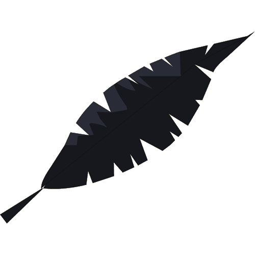 Crow feather png. Image lord dofus fandom