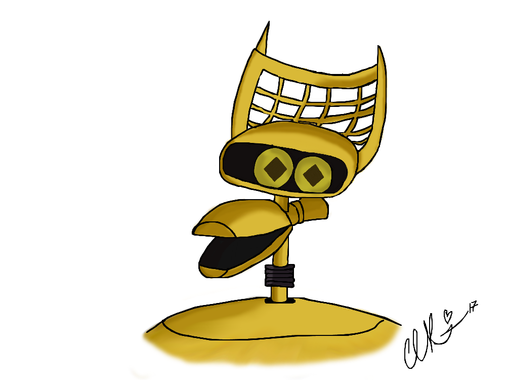 Crow t robot png. By timelord on deviantart