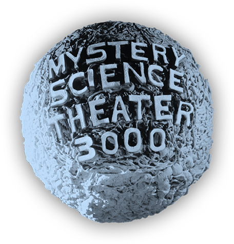 Crow t robot png. Mystery science theater welcome