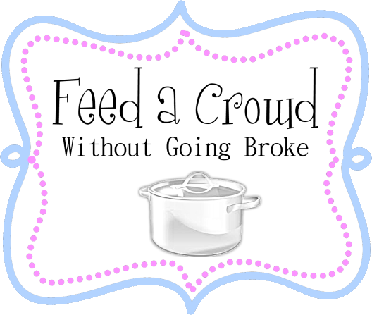 Crowd clipart croud. Feed a without going
