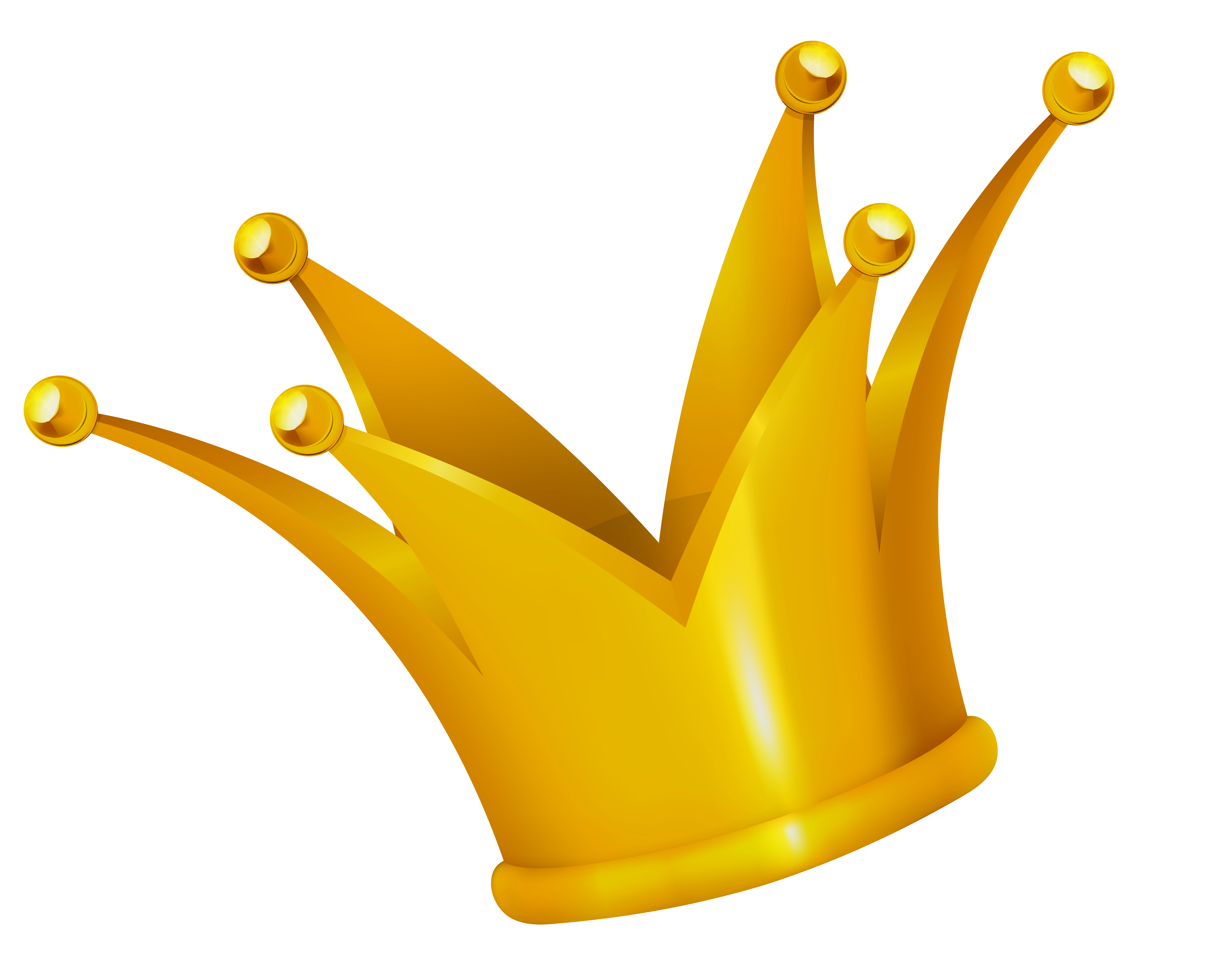 Gold picture gallery yopriceville. Crown clipart graphic free stock