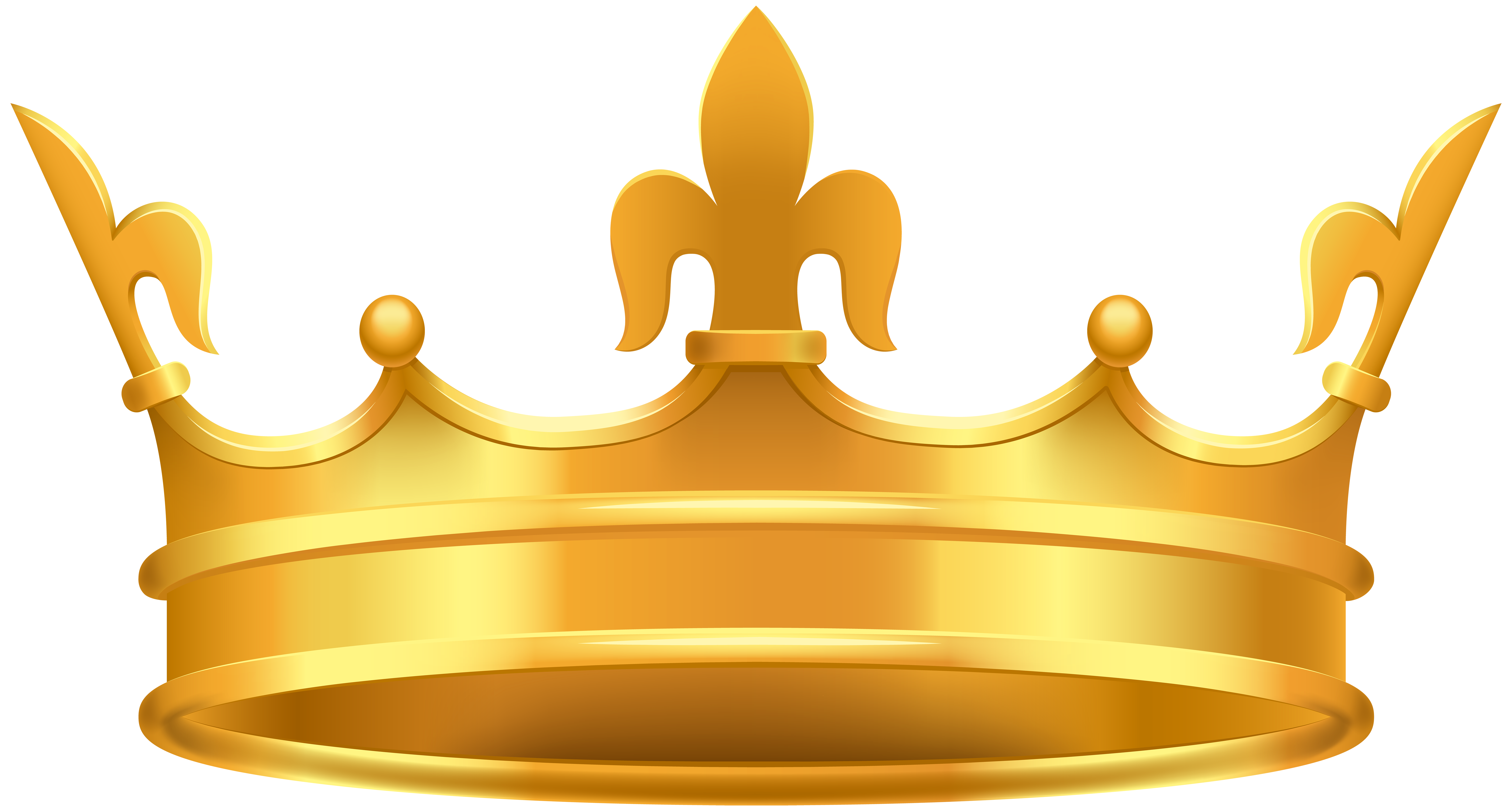 Image gallery yopriceville high. Crown clip art png picture black and white library