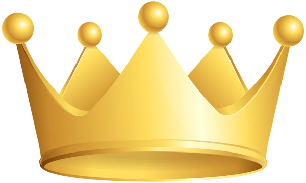 Art png image gallery. Crown clip clip art transparent