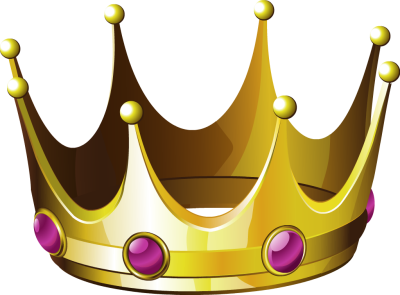 Collection of free coroun. Crown clipart jpg freeuse library
