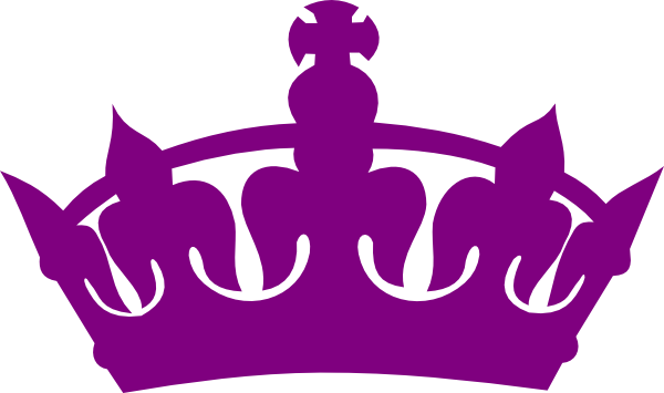 Queen silhouette at getdrawings. Crown clip colorful image freeuse library