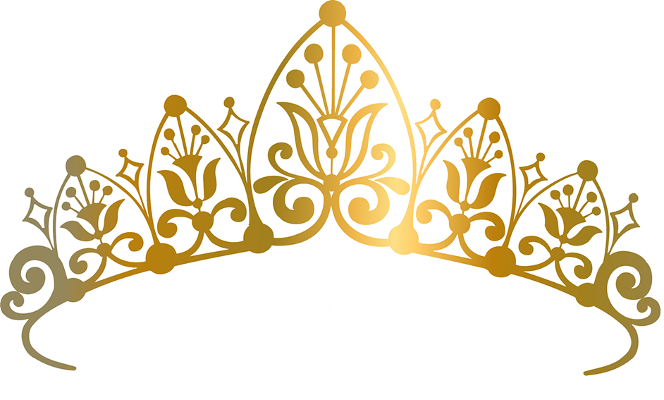 Crown clipart classy. Tiara homecoming frames illustrations