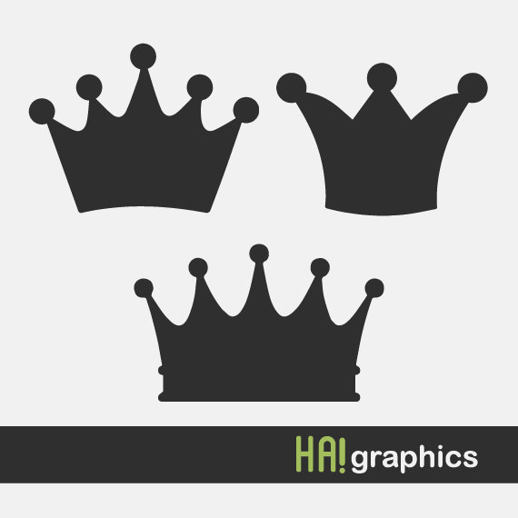 Crown clipart classy. Prince cilpart neoteric design