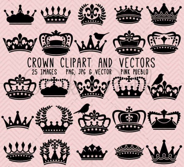 Crown clipart classy. Loft wallpapers