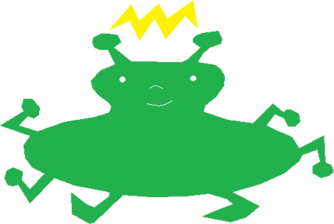 Crown clipart frog. Computer icons cartoon tree