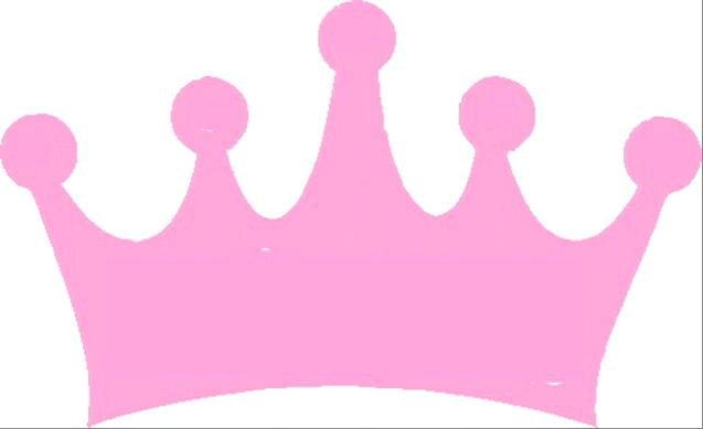 Crown clipart princess crown. Clip art little tiara