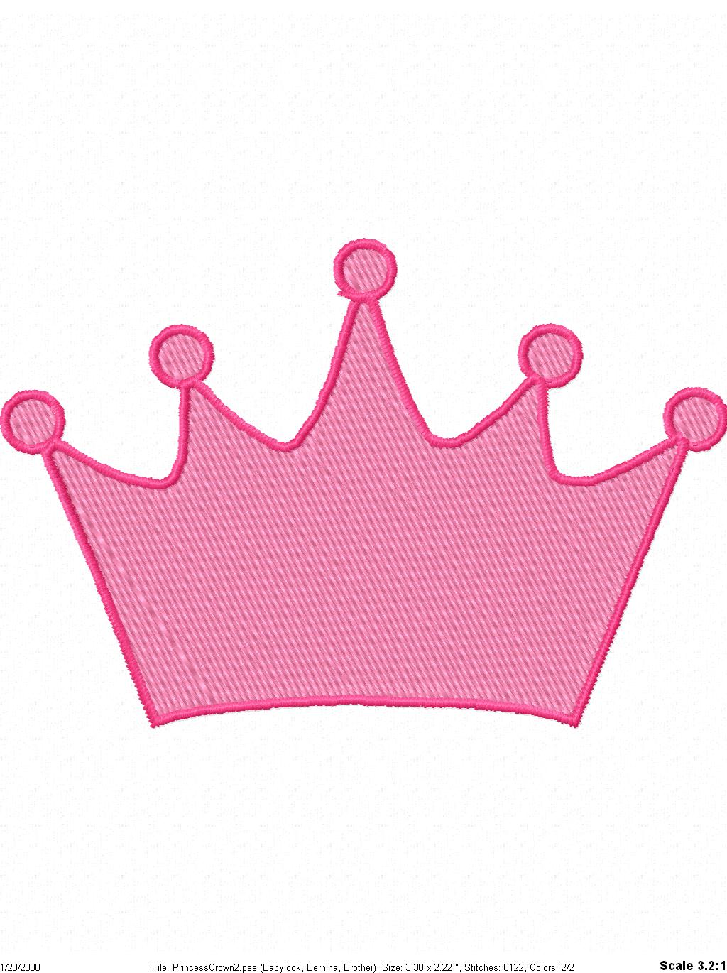 Crown clipart printable. Fancy