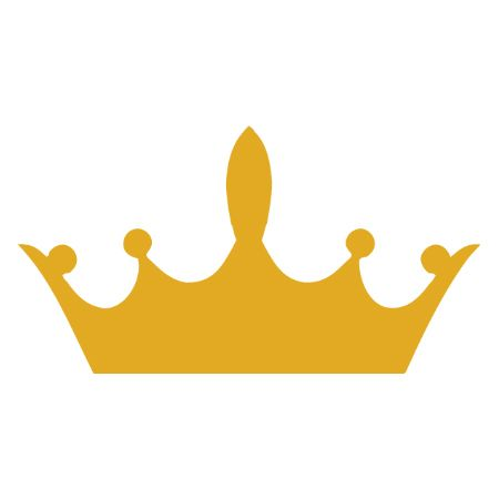 Crowns clipart yellow. Queen crown at getdrawings