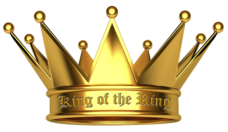 Crown image png. Kings hd transparent images
