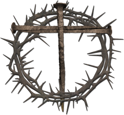 20 Crown Of Thorns On Cross Png For Free Download On Ya Webdesign