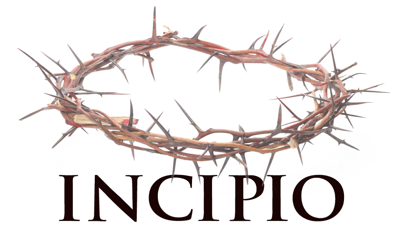 Crown of thorns on cross png. Virtual stations the note