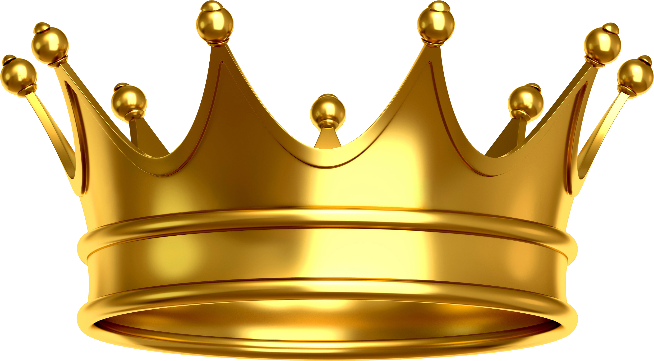 Crown png. Images free download