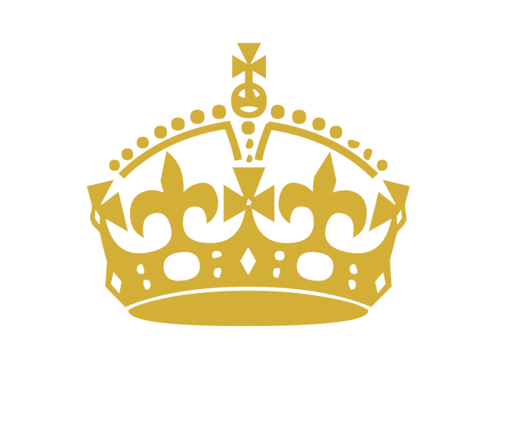 Crown .png. King png pic arts