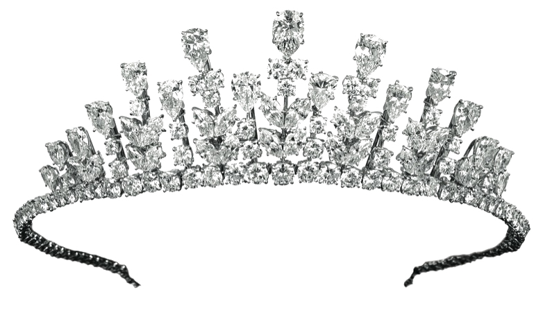 Png clipart mart. Crown .png jpg royalty free download