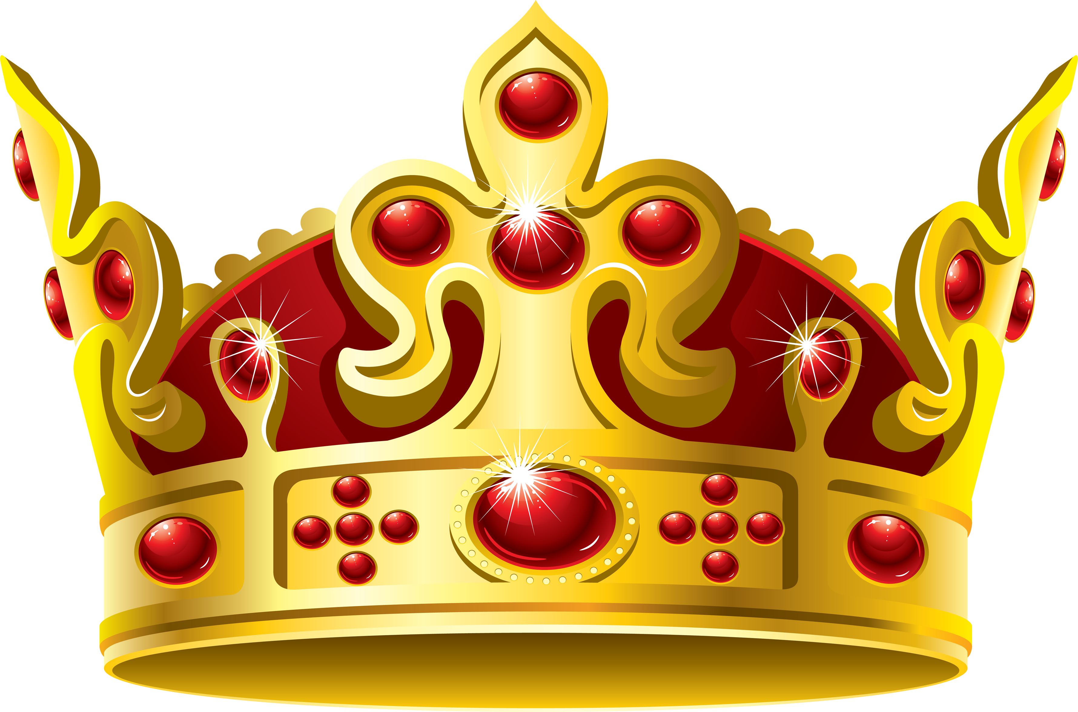 Crown .png. Png pic mart