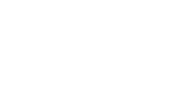 Crown png black and white. Index of uploads aa