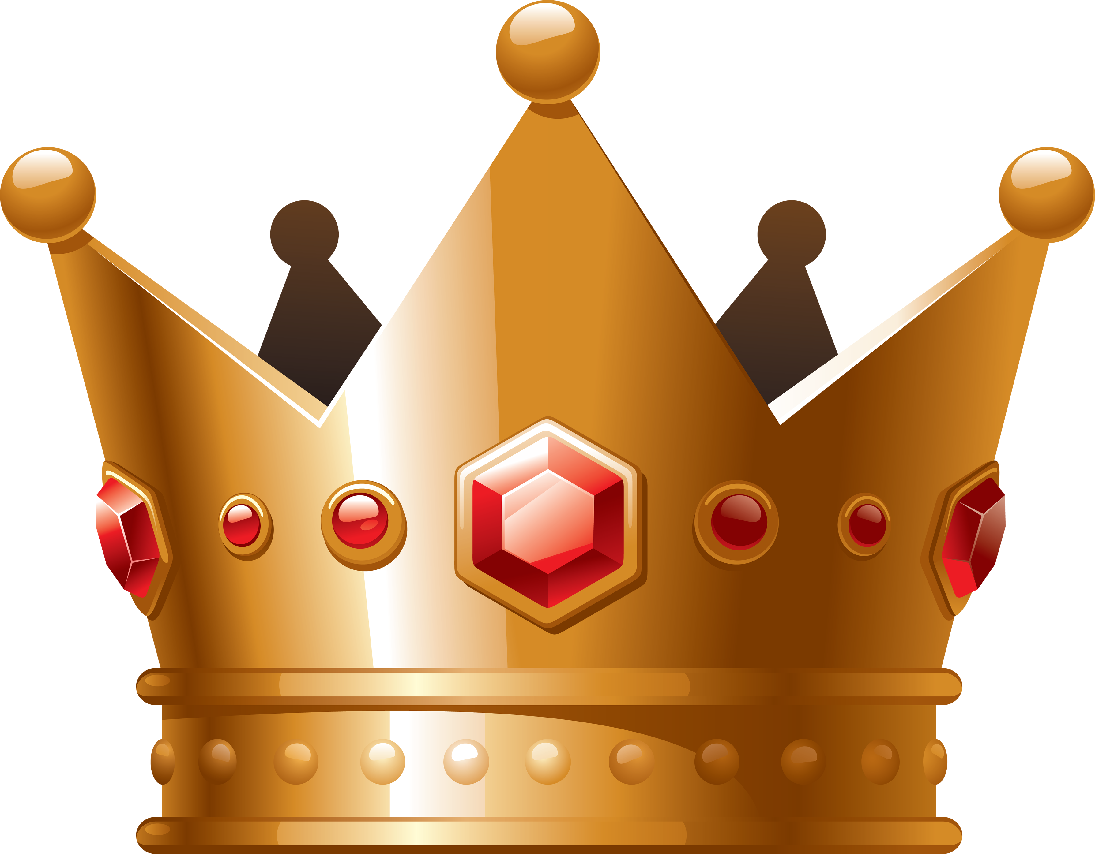 Crown png clipart. Images free download
