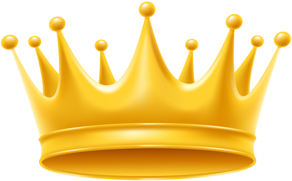 Crown png clipart. Clip art image gallery