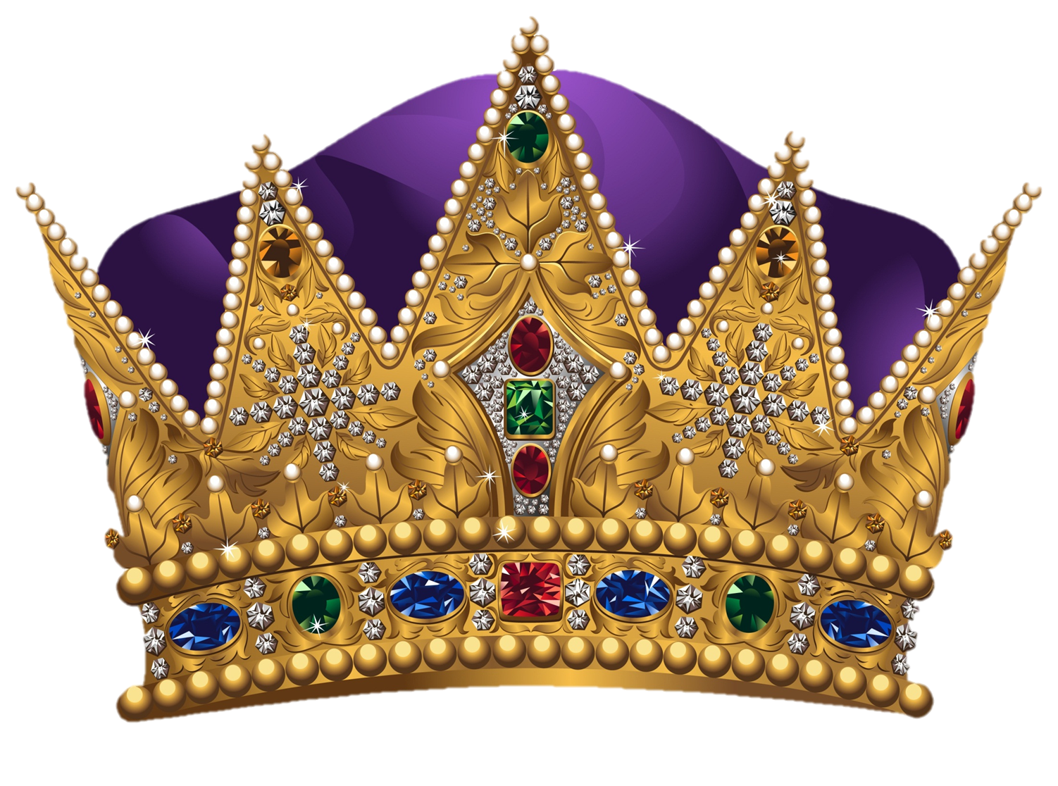 Crown png transparent. Pictures free icons and