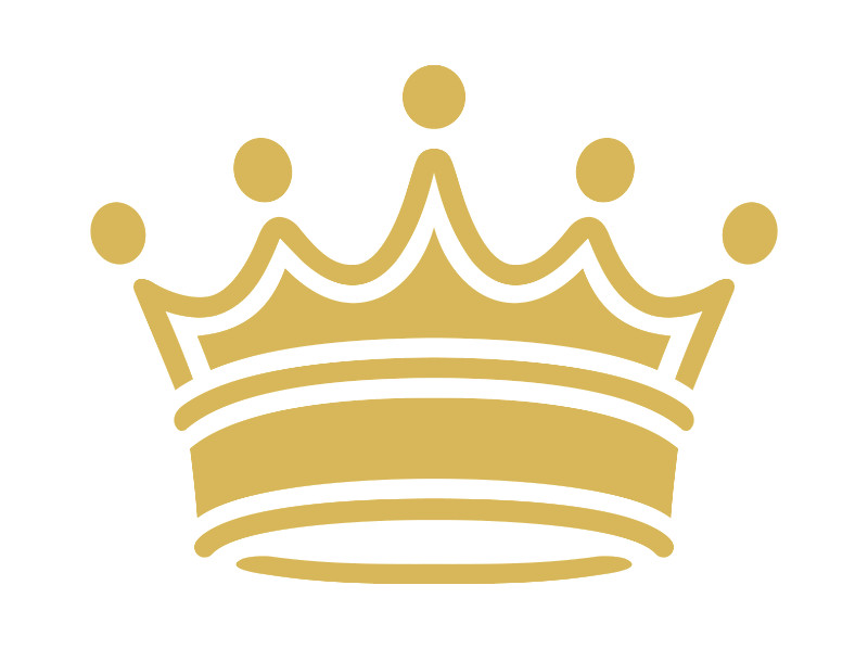 Crowns clipart yellow. Queen s crown clip